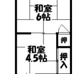 内生蔵文化・八雲東町