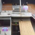 武田文化・藤田町