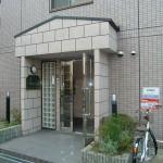シャルムエム(M)203