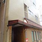 シャトー辻本(新橋町)