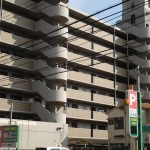 川島第10ビル