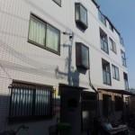 藤田ハイツ 303号