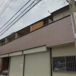 梶町アパート