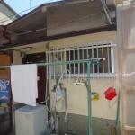 梶町3-49-6_七福平屋