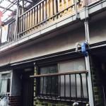 菊水通1丁目貸家