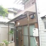 上野口猫ハウス