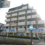 川島11ビル