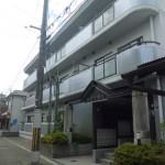 ヤマサ第6マンション