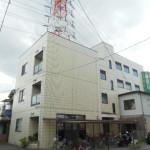 川島第4ビル